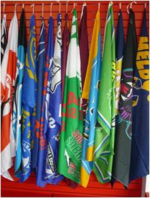 nrl-flags